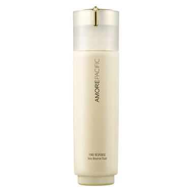 AMOREPACIFIC - TIME RESPONSE FLUID 200ML