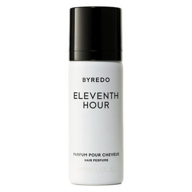 BYREDO - ELEVENTH HOUR HAIR PERF