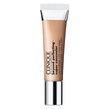 Clinique - BEYOND PERF CONCEALER 15