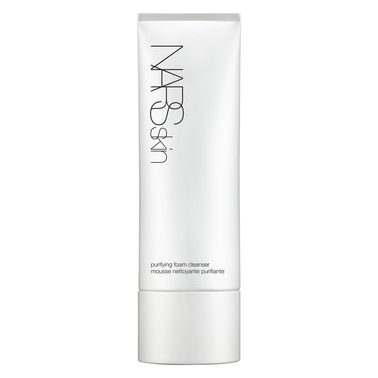 Nars - Purifying Foam Cleanser