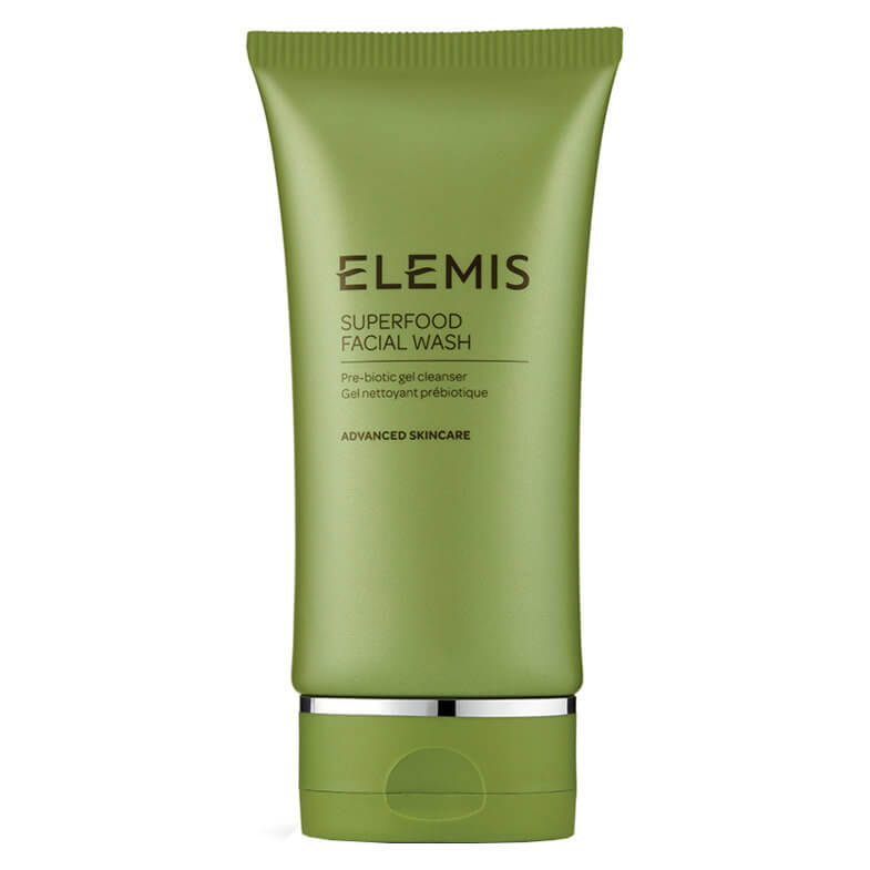 ELEMIS - SUPERFOOD CLEANSING WASH