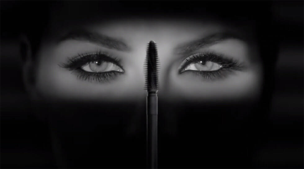 Lash-Expert Twist Brush Mascara, , video