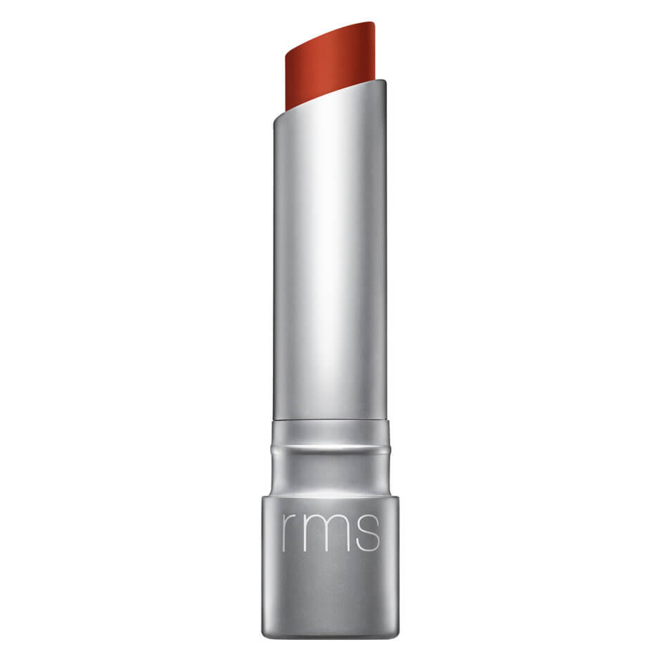 RMS beauty - LIPSTICK RMS RED