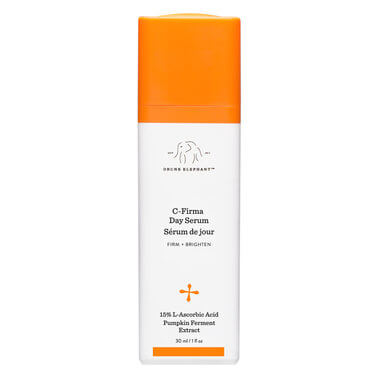 Drunk Elephant - C-Firma™ Day Serum