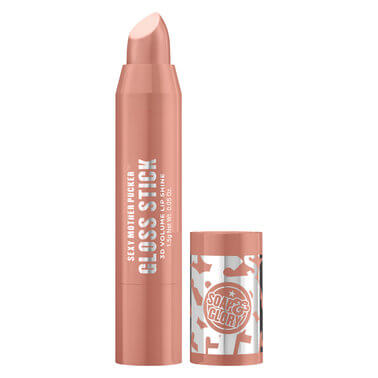 Soap & Glory - SMP GLOSS NUDIST
