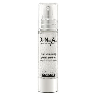 Dr Brandt - Dna Transforming Pearl Serum