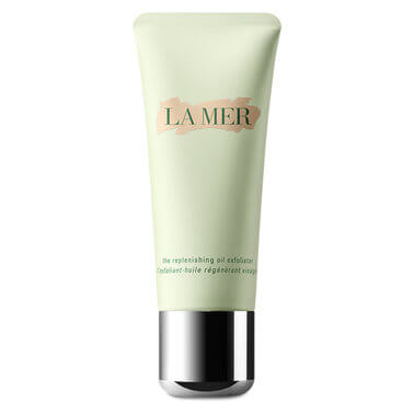 LA MER - REPLENISHING OIL EXFOLIATOR