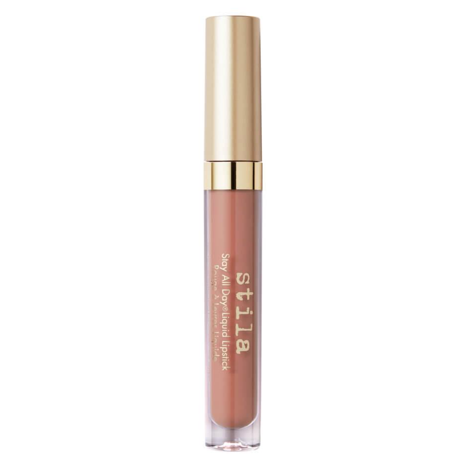 Stila - Stay All Day Liquid Lipstick - Salina