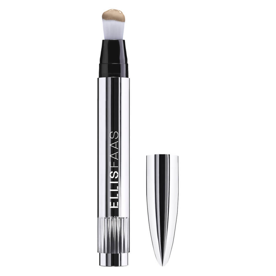 Ellis Faas - Skin Veil Foundation Pen - S101 - Light/Fair