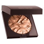 Laura Mercier - FACE ILLUMIN INDISCRETION