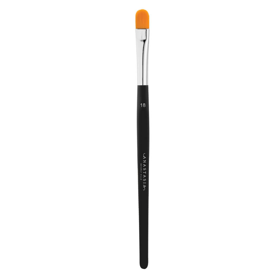 Anastasia Beverly Hills - BRUSH 18