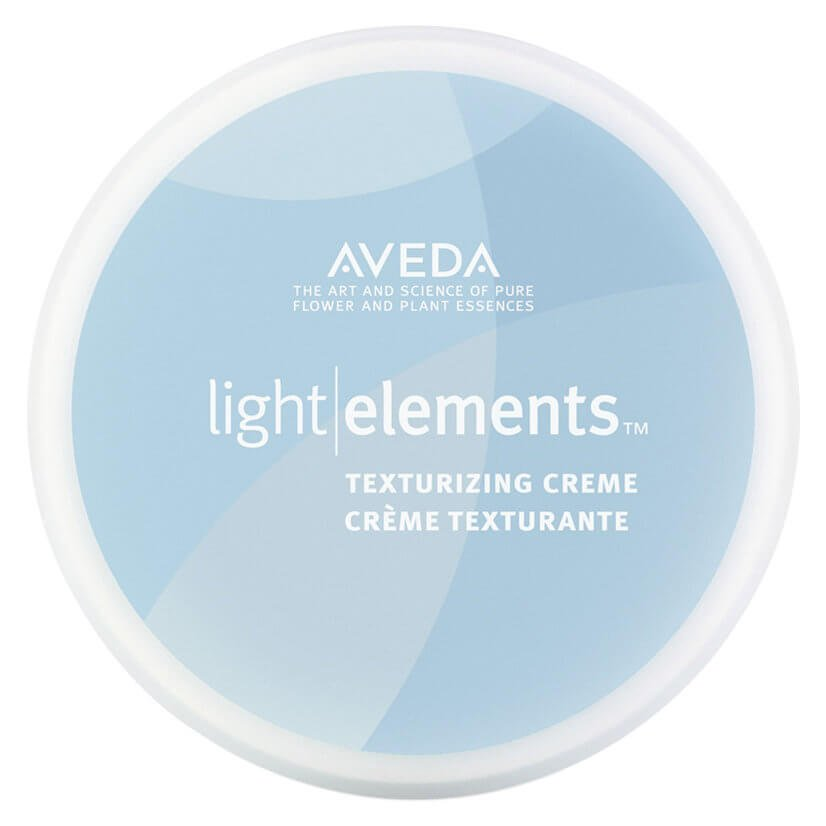 AVEDA - LIGHT ELEMENTS TEXTURE CREME