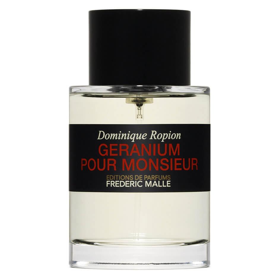Editions De Parfums By Frédéric Malle - Geranium Pour Monsieur - 100ml