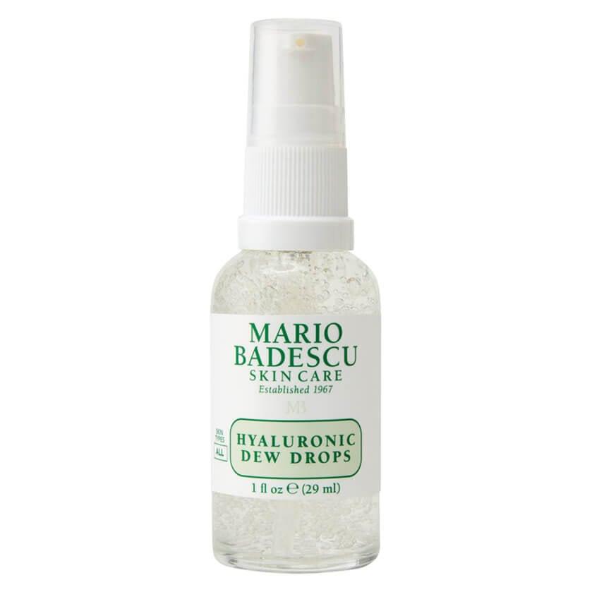 Mario Badescu - Hyaluronic Dew Drop Serum