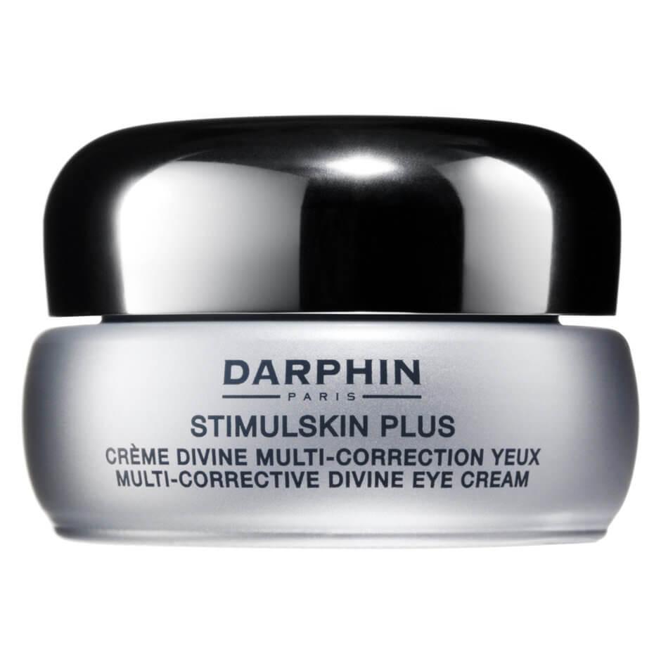 Darphin - STIMULSKIN EYE CREAM