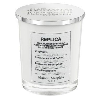 MAISON MARGIELA - CANDLE BEACH WALK 165G