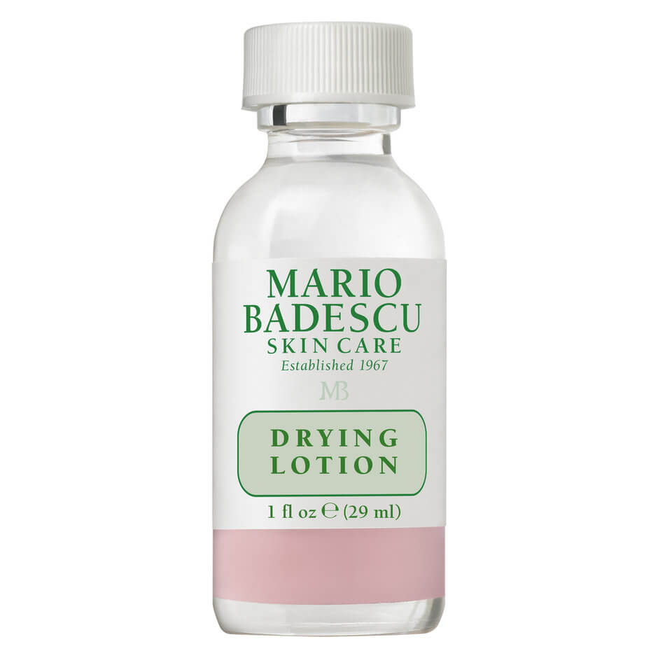 Drying Lotion by mario badescu #9