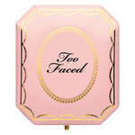 Too Faced - DIAMOND HIGHLIGHTER