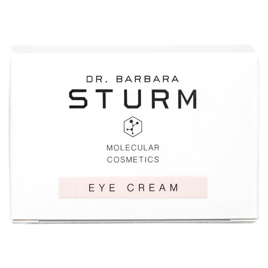 Dr. Barbara Sturm - EYE CREAM 15ML