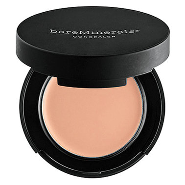 bareMinerals - Correcting Concealer - No.1 Medium