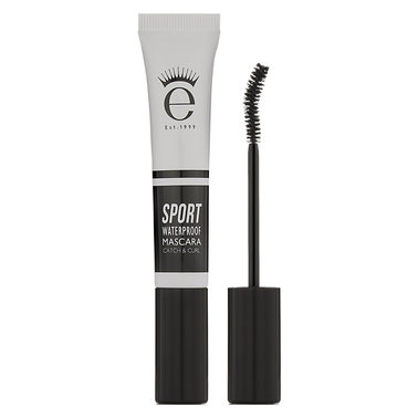 Eyeko London - Sport Waterproof Mascara