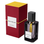 Diana Vreeland Parfums -   DARINGLY DIFFERENT 100ML