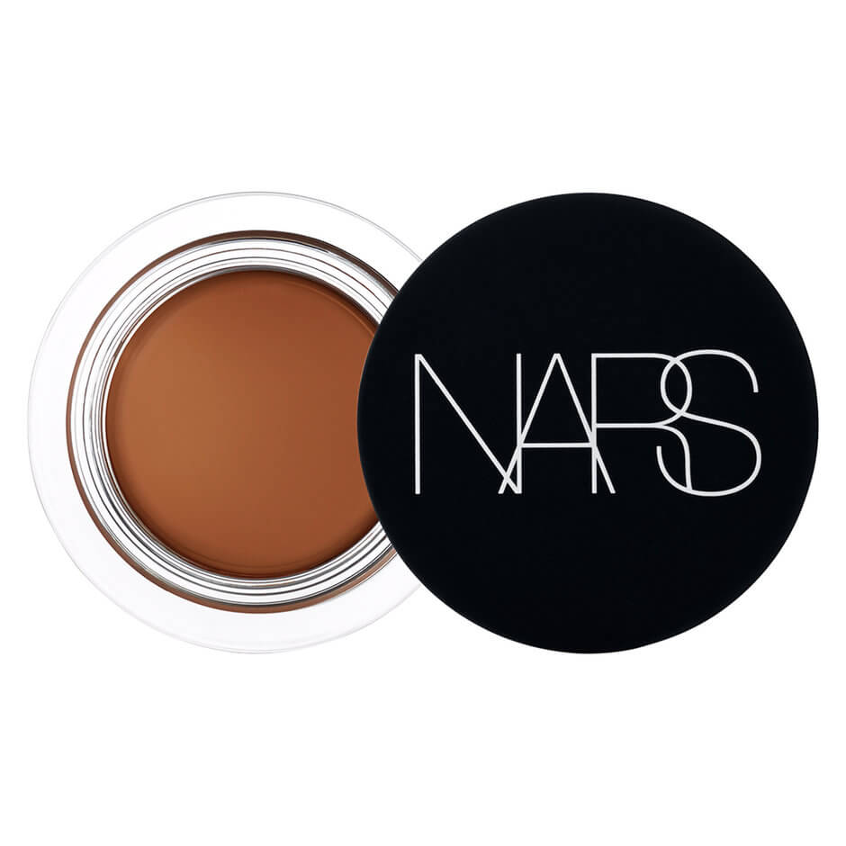 Nars - MATTE CONCEAL CACAO