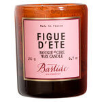 Bastide - CANDLE FIGUE