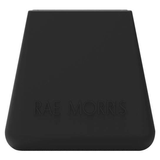 Rae Morris - RADIANCE MAGNETIC HOLDER