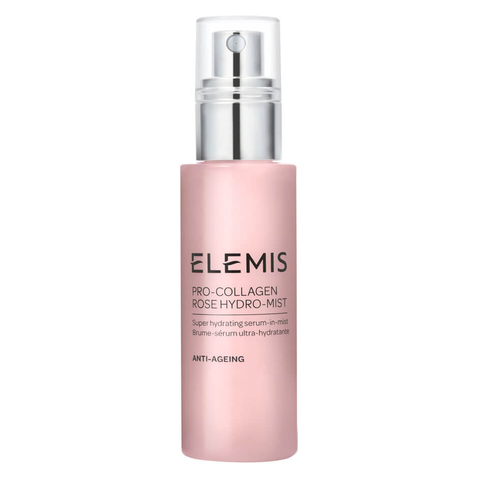 ELEMIS - Pro-Collagen Rose Hydro-Mist