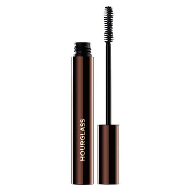 Hourglass - Film Noir Full Spectrum Mascara