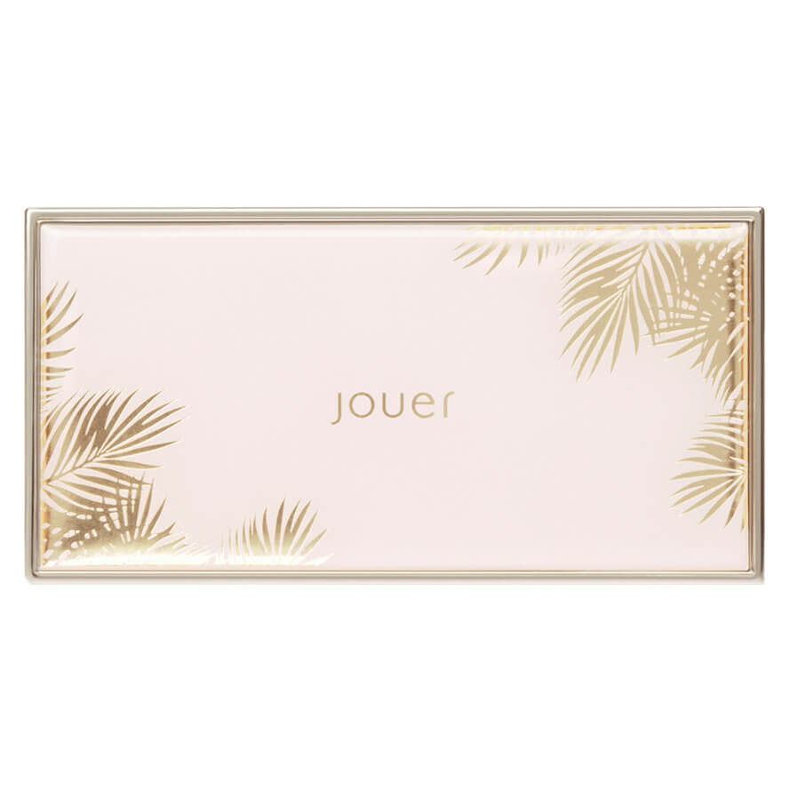 Jouer - BLUSH BOUQUET ADORE HOLD ME
