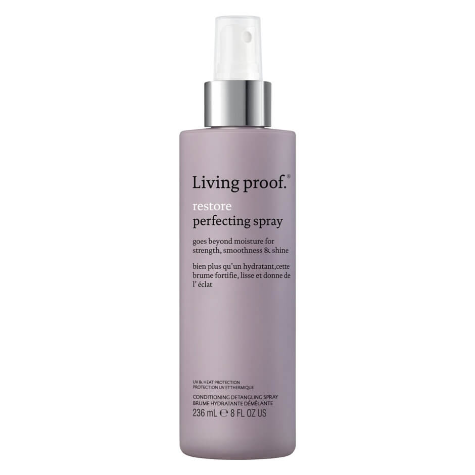 Living Proof - RESTORE PERFECTING SPRAY