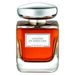 By Terry - GOUTTE DE MERCURE 100ML EDP