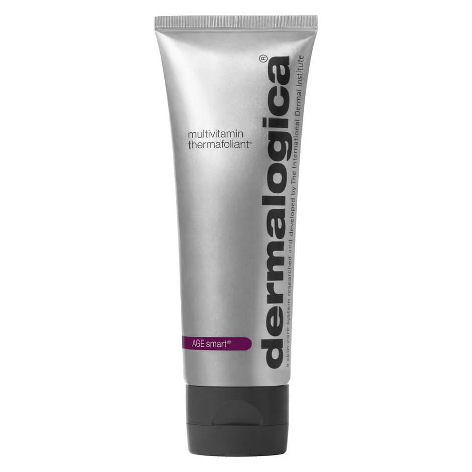 Dermalogica - MULTIVITAMIN THERMAFOLIANT