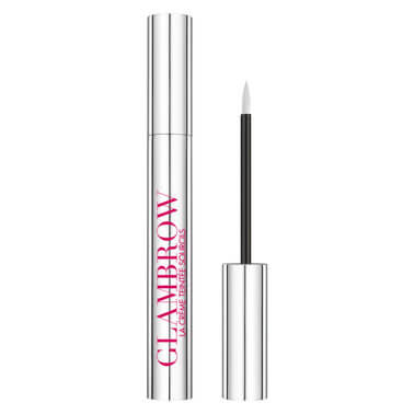 Apot.Care - GLAMBROW The Tinted Brow Cream Enhancing Formula