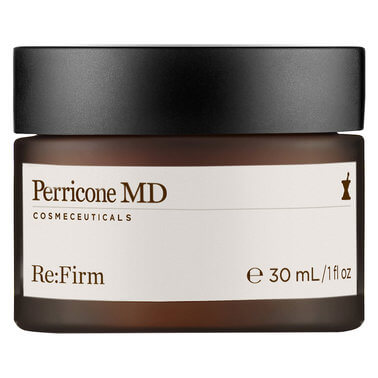 Perricone MD - RE FIRM TREATMENT