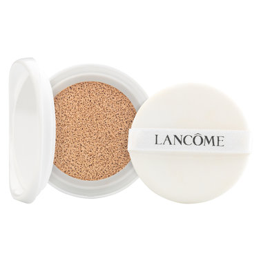 Lancome - Miracle Cusion Refill - Albatre