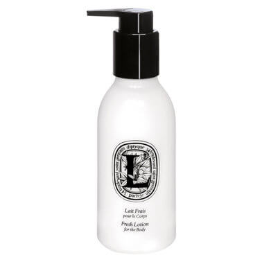 Diptyque - Art Of Body Care - Fresh Lotion