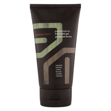 AVEDA - PURE FORMANCE FIRM HOLD GEL