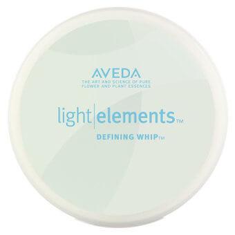 AVEDA - LIGHT ELEMENTS WHIP