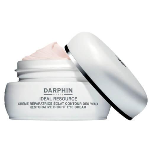 Darphin - IR BRIGHT EYE CREAM