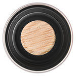 Mecca Cosmetica - Soft Focus Finishing Powder