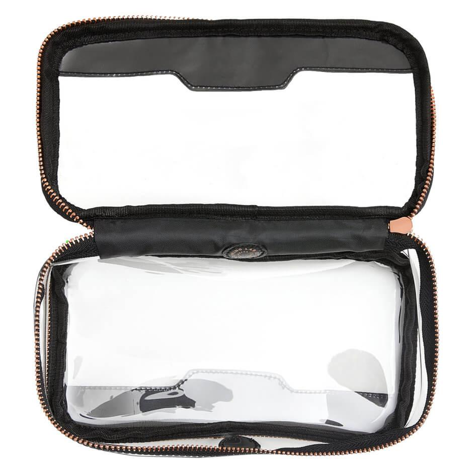 Mecca Cosmetica - Weekender Bag - Black