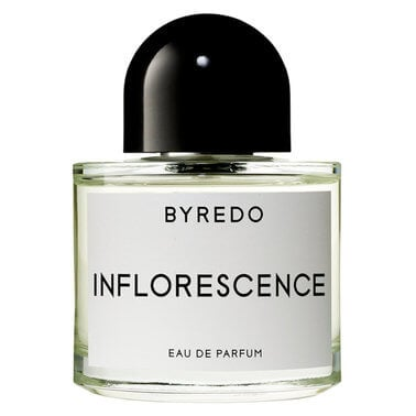 Byredo Parfums - Inflorescence EDP - 50ml