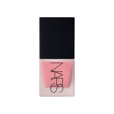 NARS - LIQUID BLUSH ORGASM