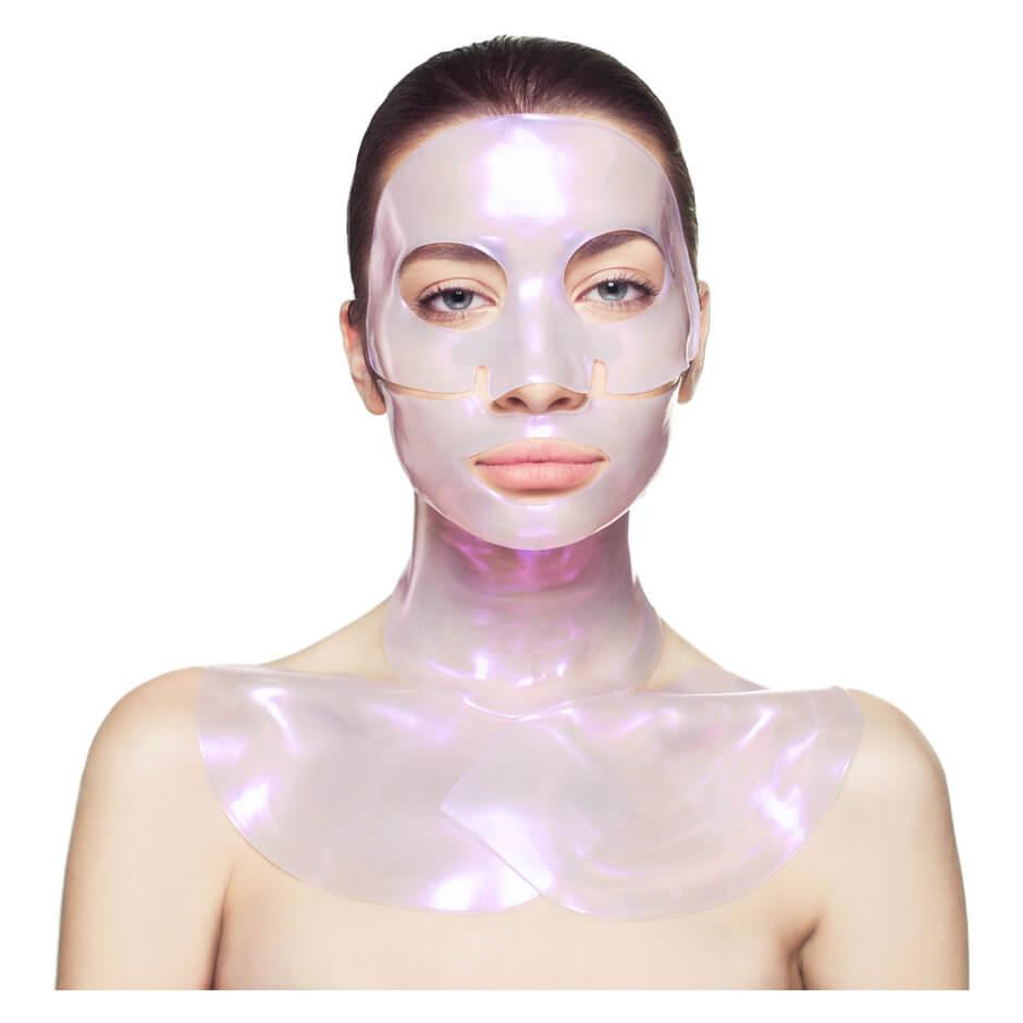 Knesko - Diamond Radiance Facial Set