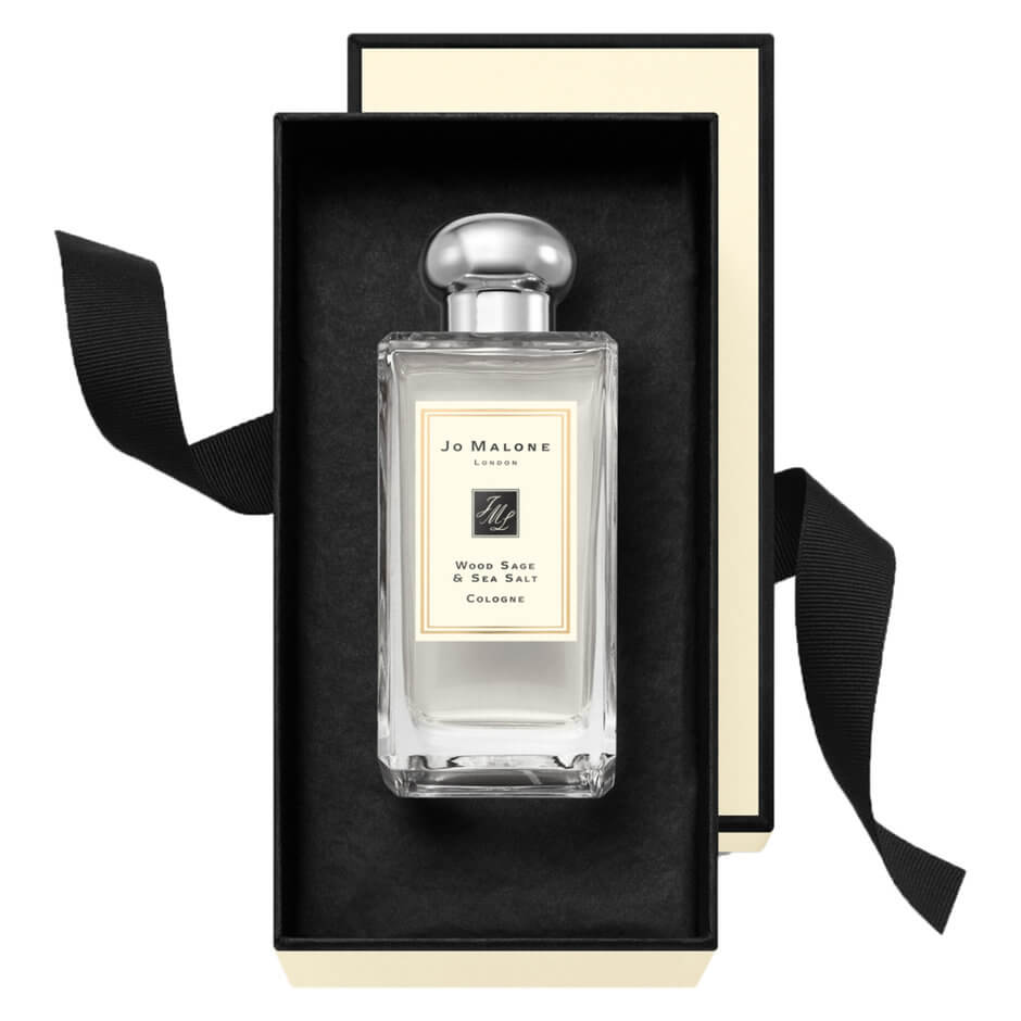 Wood Sage And Sea Salt Cologne Jo Malone London Mecca