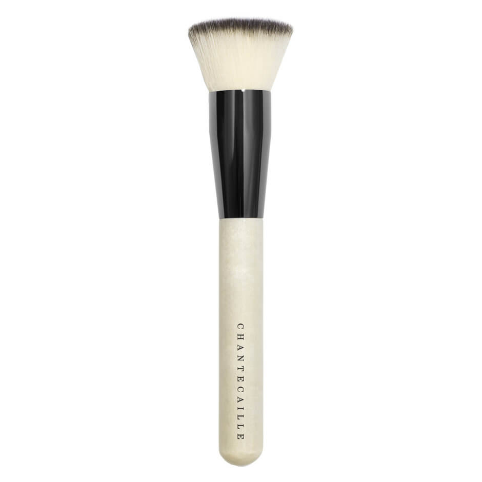 Chantecaille - BUFF AND BLUR BRUSH