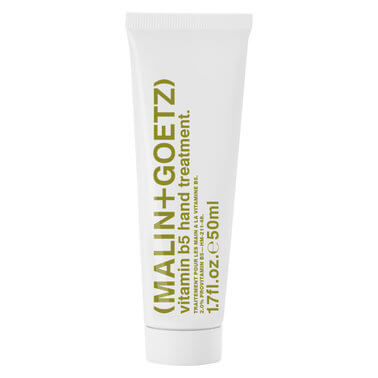 Malin+Goetz - Vitamin B5 Hand Treatment